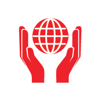 CSL Shared Value Icon