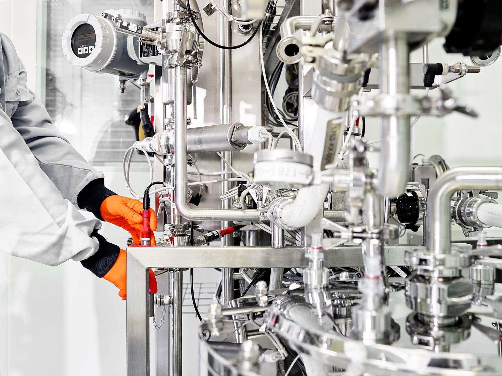 CSL Limited is a global biotherapy industry leader